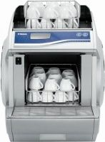 SAECO IDEA CUPS cena od 25990 Kč