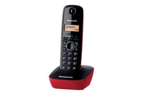 Panasonic KX-TG1611FXR