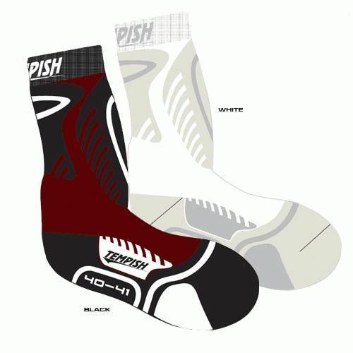 Tempish Skate Air SOFT ponožky