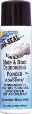 Atsko Shoe & Boot Deodorizing pohlcovač pachů