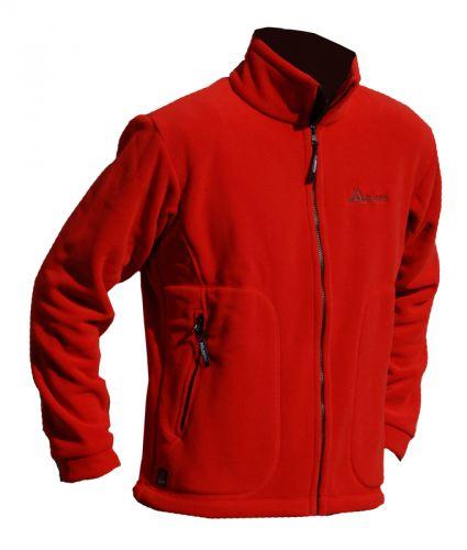 Alpisport Wind 301