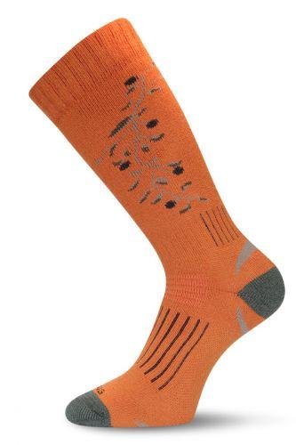 Lasting SDF Ponožky