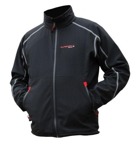 Alpisport Protection 351 bunda