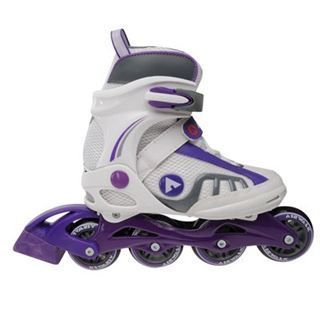 Airwalk Pro Skate