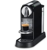 DeLonghi Espresso Nespresso EN166 cena od 4899 Kč