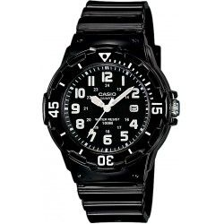 Casio Collection LRW-200H-1B