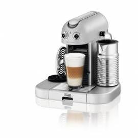 DeLonghi Nespresso EN470SAE cena od 11990 Kč