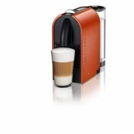 DeLonghi Nespresso EN110O cena od 2690 Kč