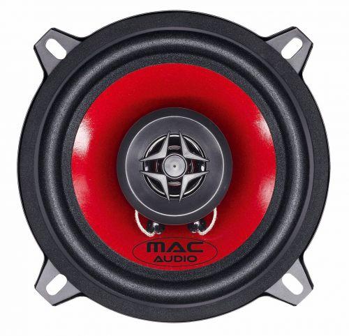 MACAUDIO APM Fire 13.2