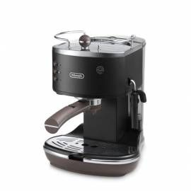 Espresso DeLonghi ECOV310 cena od 3490 Kč