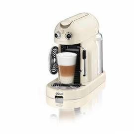 DeLonghi Nespresso EN450CW cena od 10990 Kč