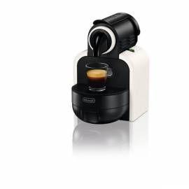 DeLonghi Nespresso EN97W cena od 2099 Kč