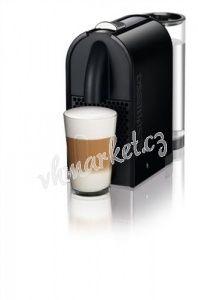 DE LONGHI Nespresso EN 110 B cena od 2990 Kč