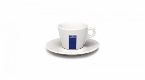 Lavazza 260ml