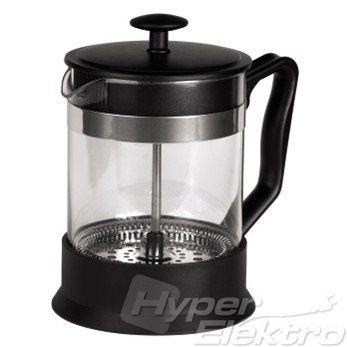 Hama Konvice na přípravu čaje / kávy cena od 328 Kč