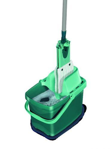 LEIFHEIT Sada Combi Clean TWIST cena od 532 Kč