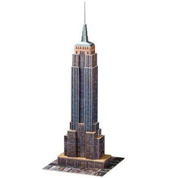 Ravensburger 3D Empire State Building