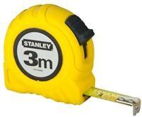 Stanley 0-30-487 cena od 87 Kč