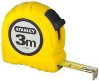 Stanley 1-30-487