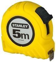 Stanley 1-30-497