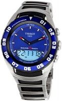 Tissot Sailing-touch T056.420.21.041.00