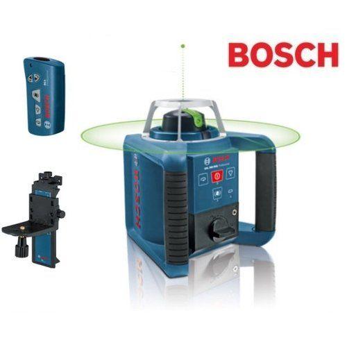 BOSCH GRL 300
