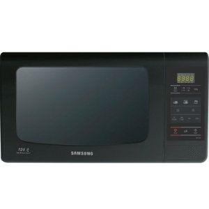 Samsung MW 733 K-B cena od 1841 Kč