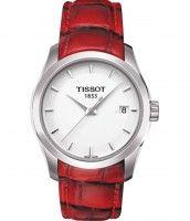 Tissot T035.210.16.011.01
