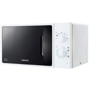 Samsung ME 71 A cena od 0 Kč