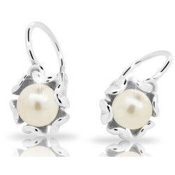 Cutie Jewellery C2396-10-C2-S-2