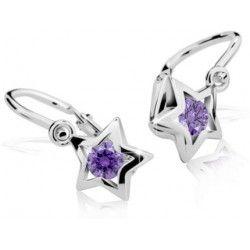 Cutie Jewellery C1942-10
