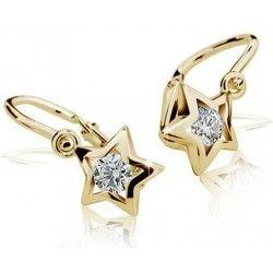 Cutie Jewellery C1942-10-1