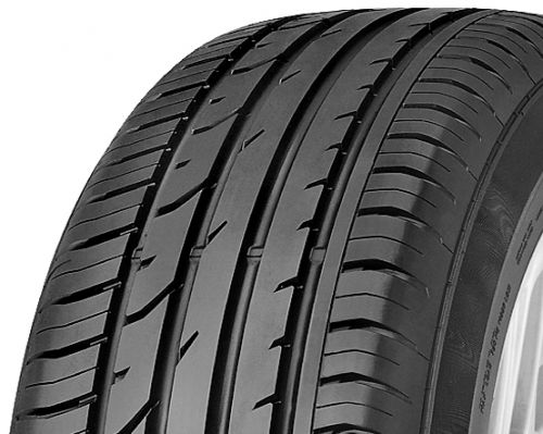 Continental PremiumContact 2 185/50 R16 81T
