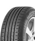 Continental EcoContact 5 185/55 R15 86H