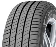 Michelin Primacy 3 225/55 R17 97W cena od 3563 Kč