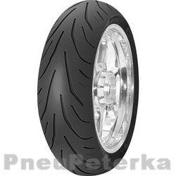 Avon 3D Ultra Supersport 180/55 R17 73W