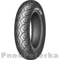 Dunlop K425 140/90 15 70S