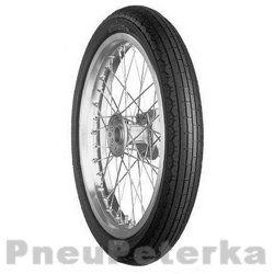 Bridgestone AC 03 GKAWA 100/90 19 57H