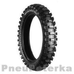 Bridgestone M40 2.50 10 33J