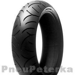 Bridgestone BT021 R 69W 150/70 R17