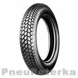 Michelin ACS TT 2.75 9 35J