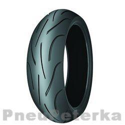 Michelin PILOT POWER 2CT 73W 180/55 R17