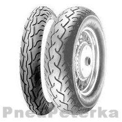 Pirelli MT66 180/70 15 76H