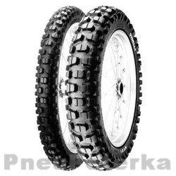 Pirelli MT21 120/80 18 62R
