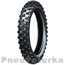 Michelin ENDURO COMP4 90/90 21 54R