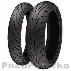 Michelin PILOT ROAD 2 73W 180/55 R17