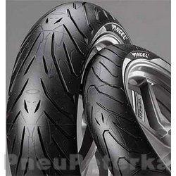 Pirelli ANGEL STE 73W 180/55 R17