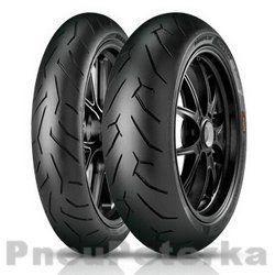 Pirelli DIABLO ROSSO II 82W 240/45 R17