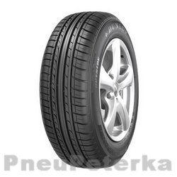 Dunlop SP Sport Fast Response 195/65 R15 91T