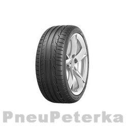 Dunlop SP Sport Maxx RT 225/40 R18 92Y